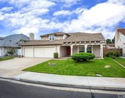 10325 Bunting Circle, Fountain Valley image