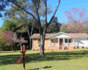 146 Zion Road, Easley image