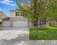 796 S Arrowrock Ave, Middleton image
