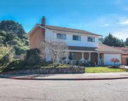 7840 Hansom Drive, Oakland image