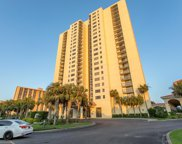 8560 Queensway Blvd. Unit 901, Myrtle Beach image