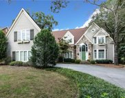 11217  Pine Valley Club Drive, Charlotte image
