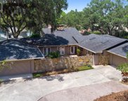 861 Mayfield Avenue, Winter Park image
