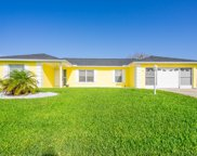 23 W Sea Harbor Drive, Ormond Beach image
