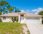 18262 Hepatica Rd, Fort Myers image