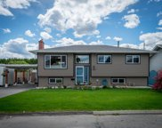 635 Alberni Ave, Kamloops image