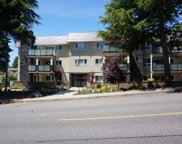 1371 Foster Street Unit 206, White Rock image