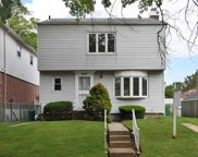 168-07 73rd  Ave, Fresh Meadows image