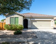 9932 W Whyman Avenue, Tolleson image