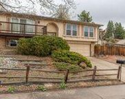 13551 W Exposition Drive, Lakewood image
