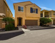 1812  Camino Real Way, Roseville image