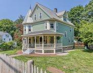 82 Washington St, Ayer, Massachusetts image