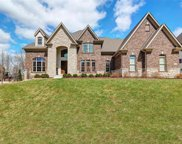 16762 Eagle Bluff, Chesterfield image