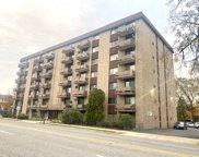 850 Des Plaines Avenue Unit #703, Forest Park image