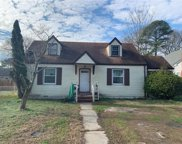 200 Jacquelyn Drive, Central Portsmouth image