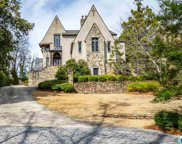 208 Fairmont Dr, Mountain Brook image
