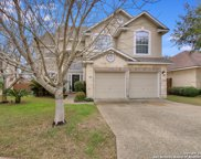 1483 Bluff Forest, San Antonio image
