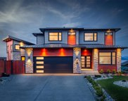2798 Penfield  Rd, Campbell River image