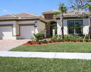 20008 SW Morolo Way, Port Saint Lucie image