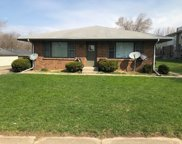 4410 Grinnell Drive, Rockford image