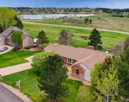 7560 Lakecliff Way, Parker image