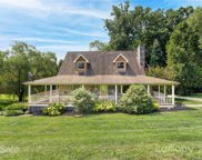 112 Canaan  Drive, Candler image