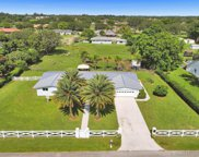 5901 Sw 163rd Ave, Southwest Ranches image