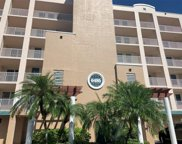 6495 Shoreline Drive Unit 8502, St Petersburg image