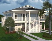 1102 Marsh Cove Ct., North Myrtle Beach image