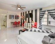 3030 Collins Ave Unit #3D, Miami Beach image