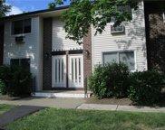 9 Blue Hill Commons  Drive Unit #D, Orangeburg image