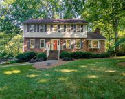 7085 Whitby Avenue, Clemmons image