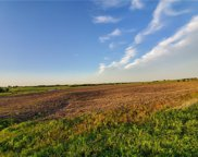 Lot 3 County Road 487, Thrall image