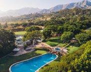 568 Toro Canyon, Santa Barbara image
