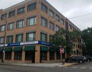 4751 N Artesian Avenue Unit #203, Chicago image