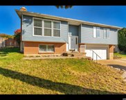 210 E Monticello Dr, Kaysville image
