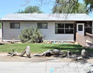 2130  Kennedy Avenue, Grand Junction image