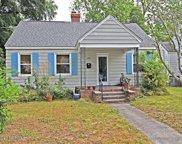 240 N 25th Street, Wilmington image