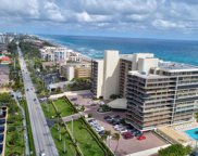 2727 S Ocean Boulevard Unit #905, Highland Beach image
