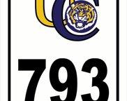 793 Thomas Boyd Dr, Baton Rouge image