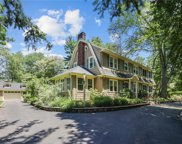 239 Crooked Hill  Road, Pearl River image