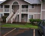 94-511 Lumiaina Street Unit N103, Waipahu image