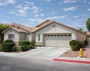 1729 Gentle Brook Street, North Las Vegas image