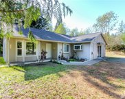 5631 E Grapeview Loop Rd, Allyn image