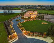 5301  Weeping Willow Court, Shingle Springs image