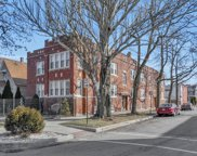 4150 West Belden Street, Chicago image