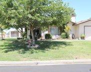 3849 Moss, Bakersfield image