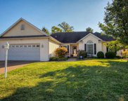 12011 Rosshire Drive, Evansville image