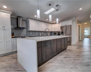 17591 Canal Cove  Court, Fort Myers Beach image