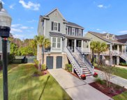 114 Clouter Creek Drive, Charleston image